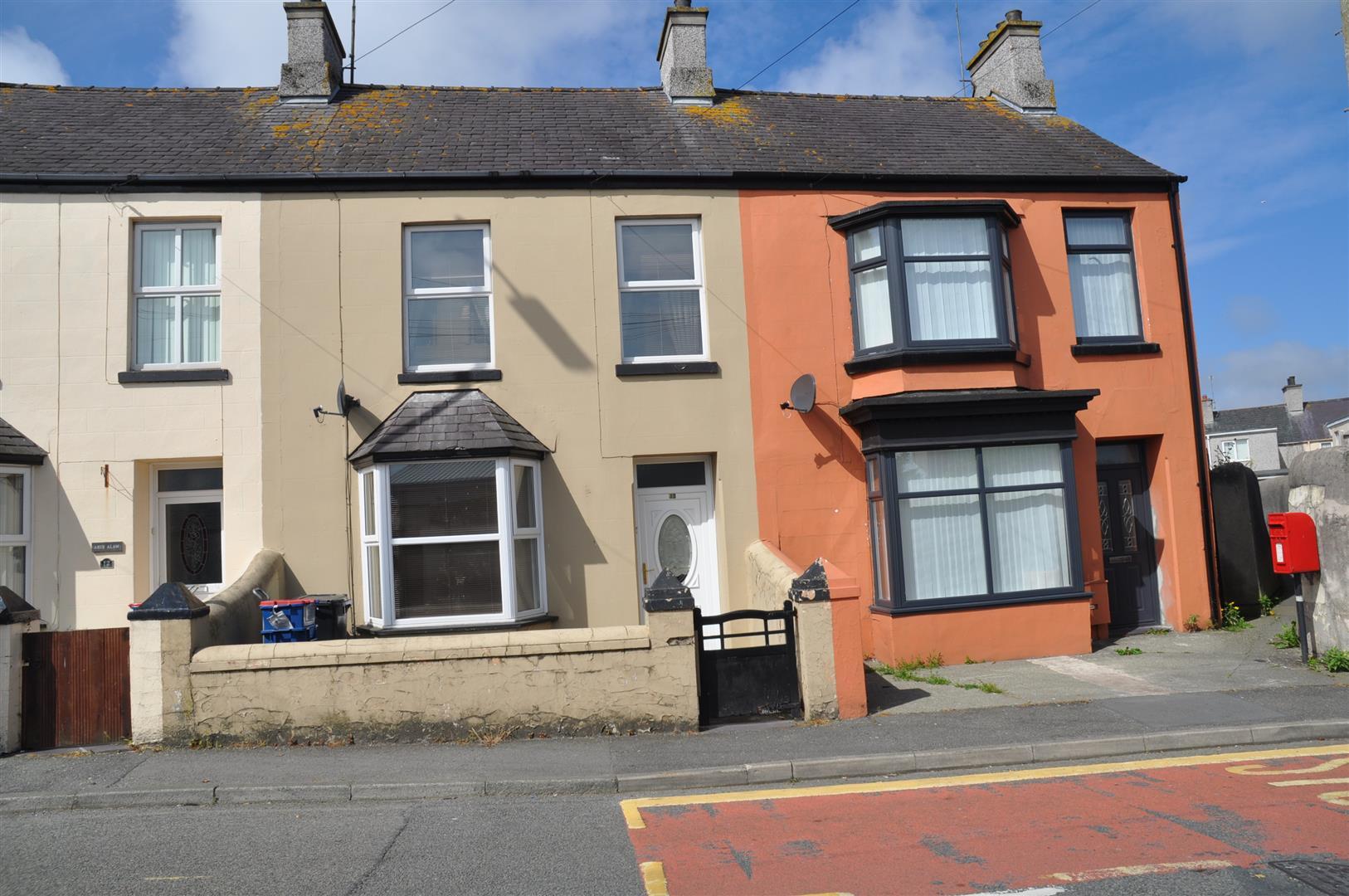13 Greenfield Terrace  (41).JPG
